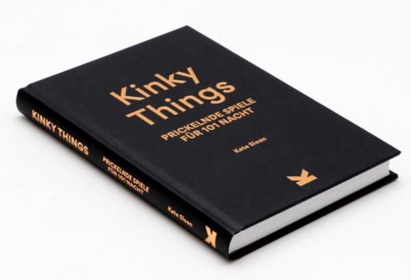 Kinky Things