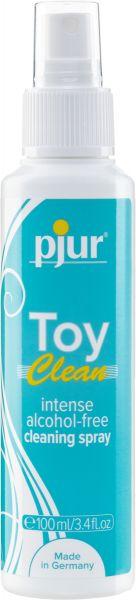 pjur Toy Clean